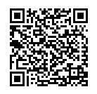 images/0/2020/10/X66uHH22hZBUB66zPF89U8h68HipPl.jpg