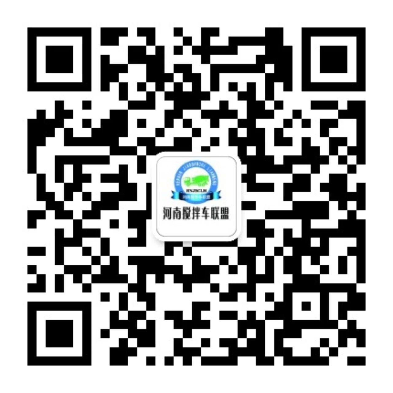 images/324/2019/06/mZ0X8BC0Bxe7891vB0H9cbZy9C47J3.jpg