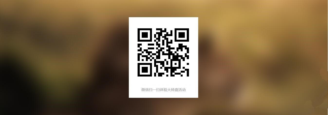 images/324/2020/01/h0BqU8KBTmT19me44L1U0mLQTBQ90m.jpg