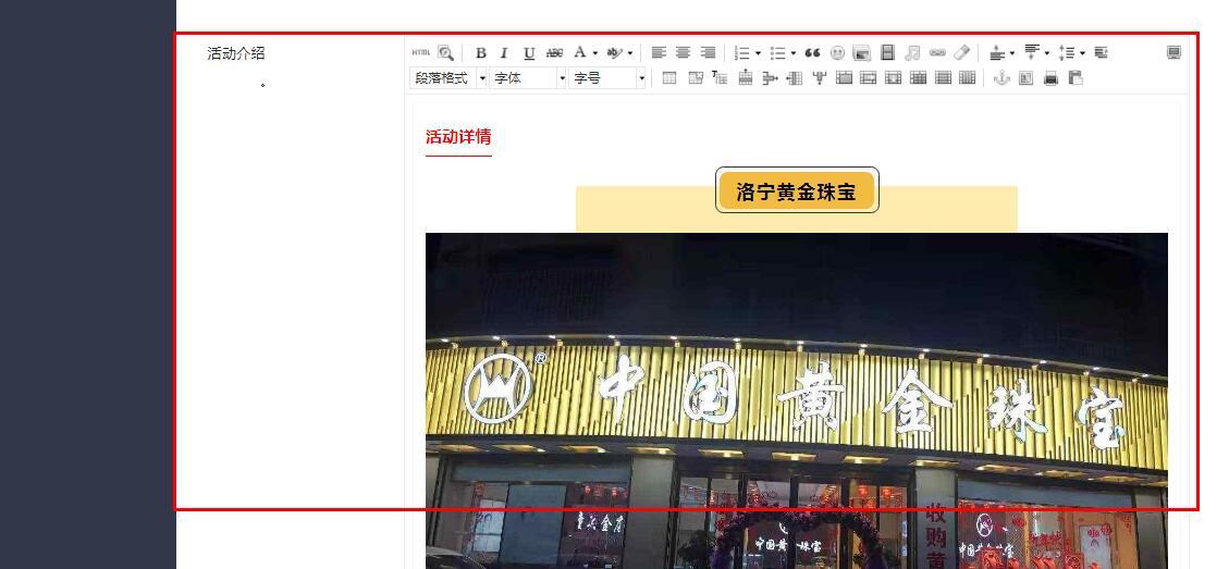 images/324/2020/02/io7z5O1U47QJ15i4ia455Y7H3ofIUJ.jpg