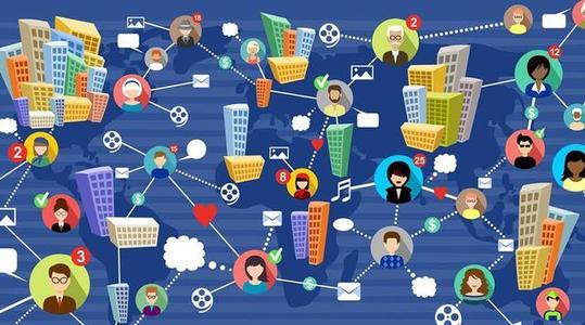 微信社区团购商城提高商家营销能力