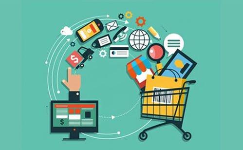 微信商城对比传统销售模式有哪些优点