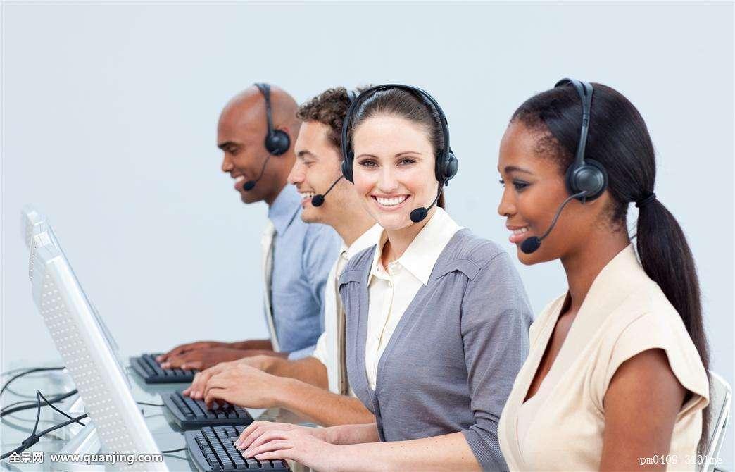 微商城客服沟通技巧