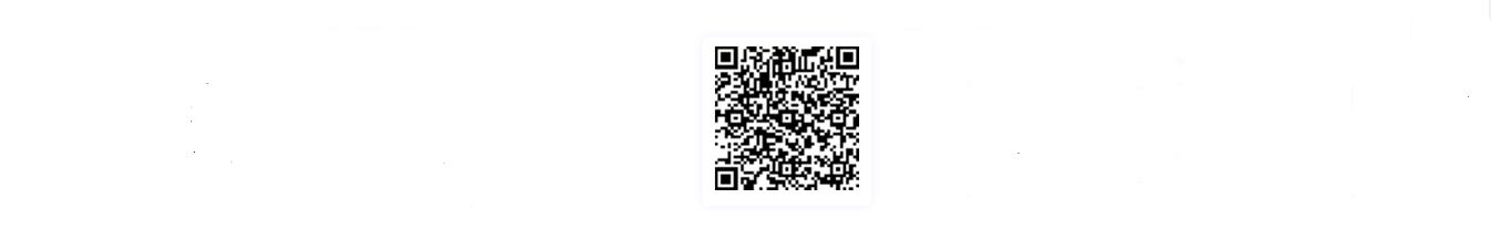 images/324/2020/05/DBAC5axPacYDxB3D52e5DxxYd6Ba21.png