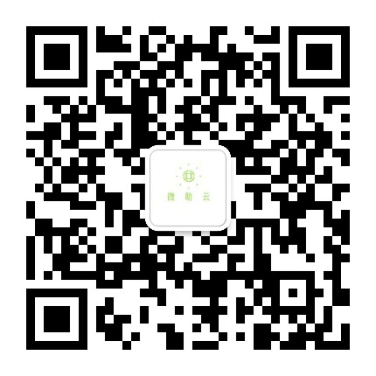 images/324/2020/05/qrv7s27b6l47v47B39PPrLPtPrxF6R.jpg