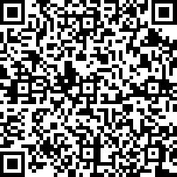 images/324/2020/06/QUruOnkPVnKUkDl4773k3Pd4PnBgVl.png