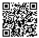 images/324/2020/06/o40p4q3RPk1577yQpkP737PZ5ZK4p3.jpg