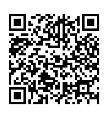 images/324/2020/08/Eq5555N35RL7r5NeQeEQL15R5n3p8Q.jpg