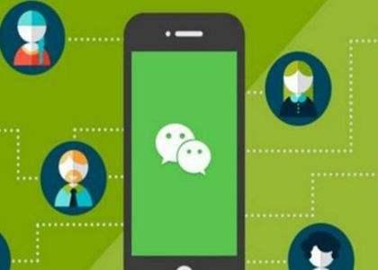 微信公众号积分体系如何提高用户留存