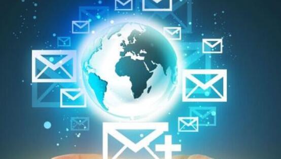 微信公众号向指定openID群发消息通知
