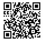 images/324/2020/11/EqcmFcoNq0FQJLMCDt0N7NdfQ0O99f.jpg