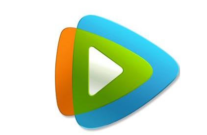 视频教程.png