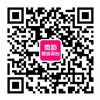 images/324/2021/03/Uh5O52Dw5V123O2I5oPSMsPiBV2O55.jpg