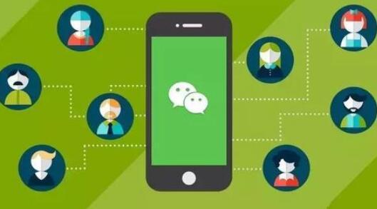 微信社群系统如何搭建