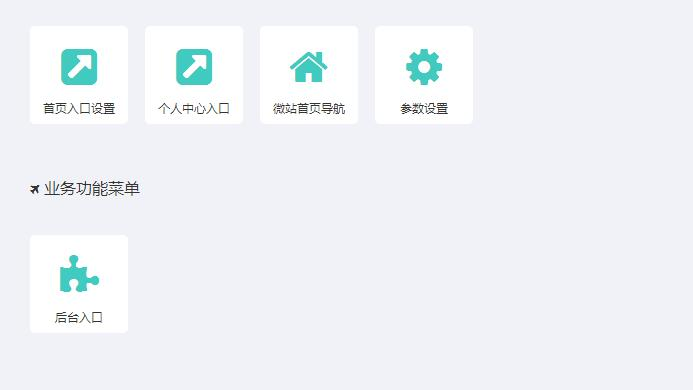 images/4/2017/07/l9TA11ExyNuZn9u6y65nNaNjrTUTju.jpg