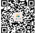QQ截图20170523174111.png