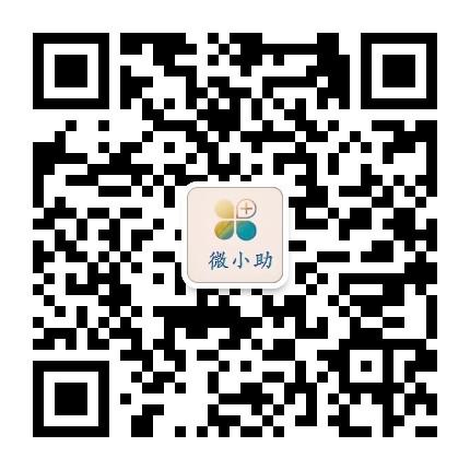 qrcode_for_gh_83c437740c21_430.jpg